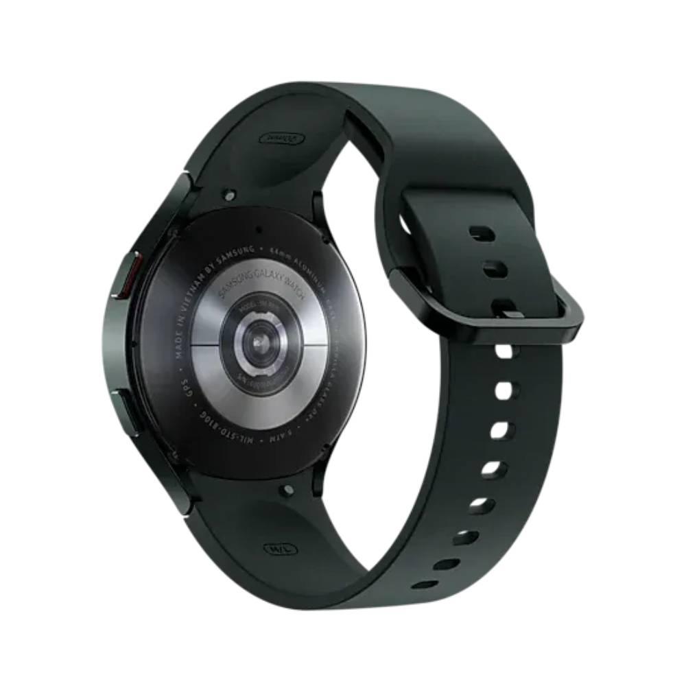 Galaxy Watch4 44 mm - Green (SMR870NZGAMEA)