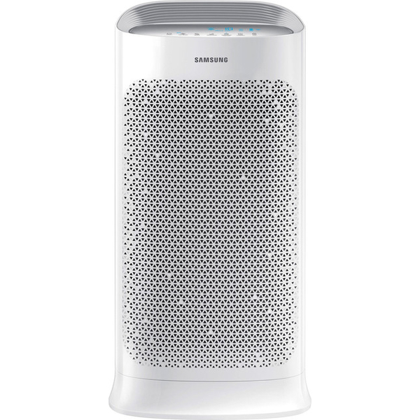 Samsung Air Purifier with Virus Doctor, 60 m² (AX60M5051WS)