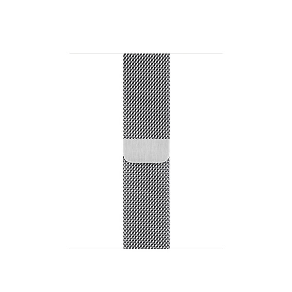 Apple 40mm Milanese Loop (MTU22ZE/A)