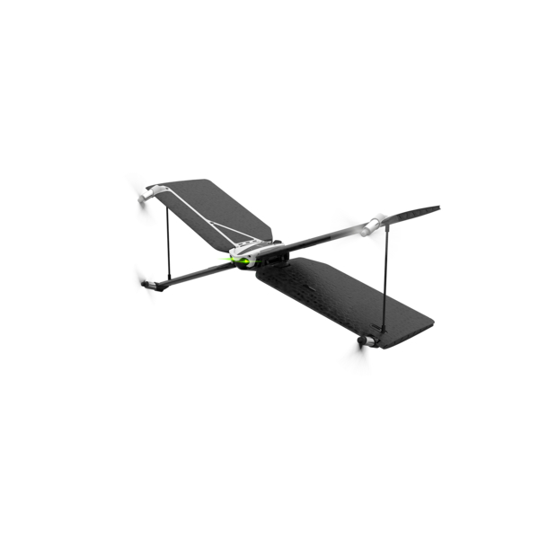 Parrot Swing Mini Drone (PF727003AA)
