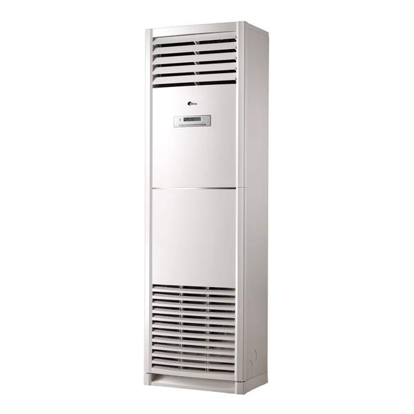 Midea 60000BTU Floor Standing Air Conditioner (MFT3GA1-60CR1)
