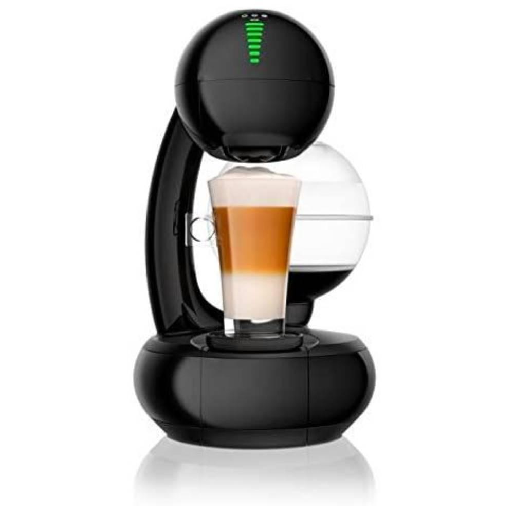 Nescafe Dolce Gusto Esperta Automatic Coffee Machine - Black