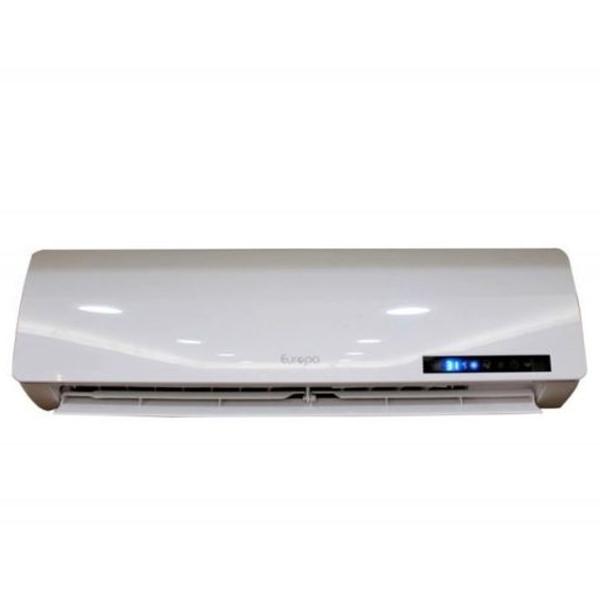 Europa Split Air Conditioner 1 Ton (ESV12RCT3)