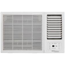 Super General Window Air Conditioner With Remote 1.5 Ton SGA18CRN with remote control