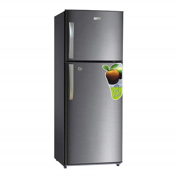 Super General Refrigerator (SGR410i)
