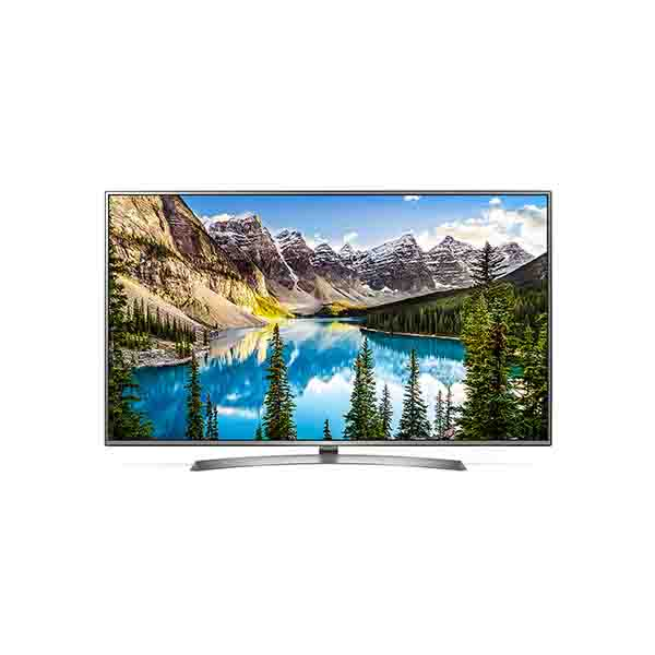 "LG 70""  ULTRA HD 4K TV(70UJ675V)"
