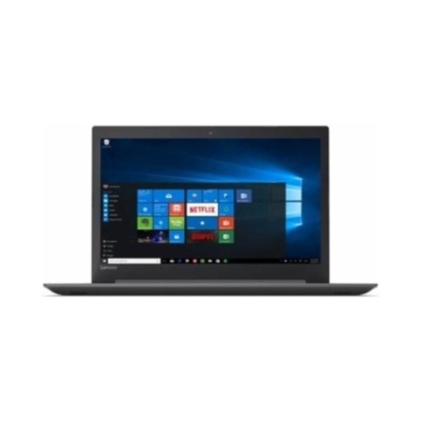 Lenovo Ideapad 720 Laptop (I720-11AX)
