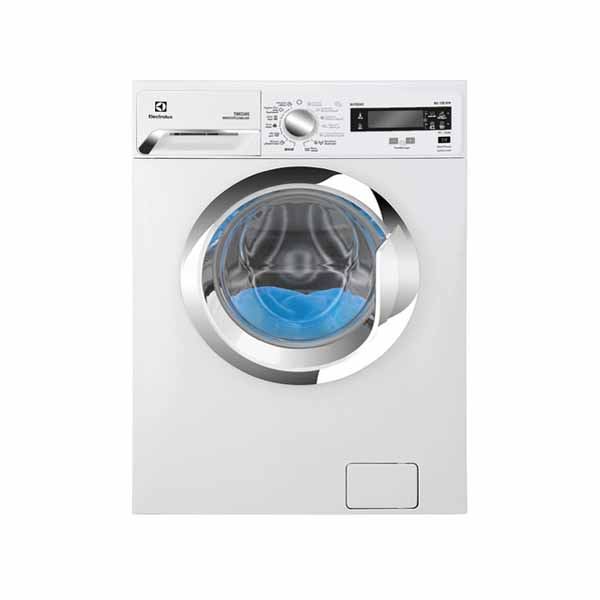 ELECTROLUX  8 KG 1200 RPM WASHER WHITE (EWF8251WXM)
