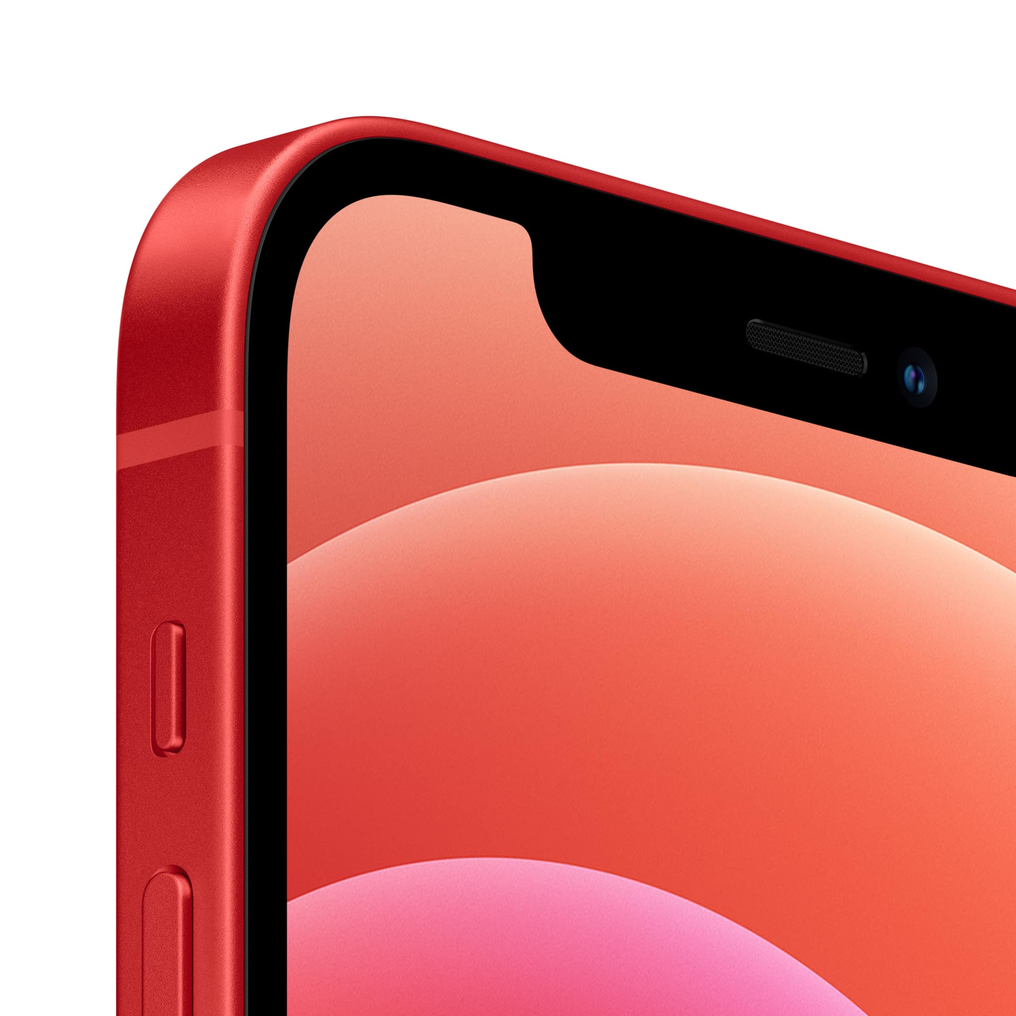 Apple iPhone 12 64 GB Red MGJ73AA/A