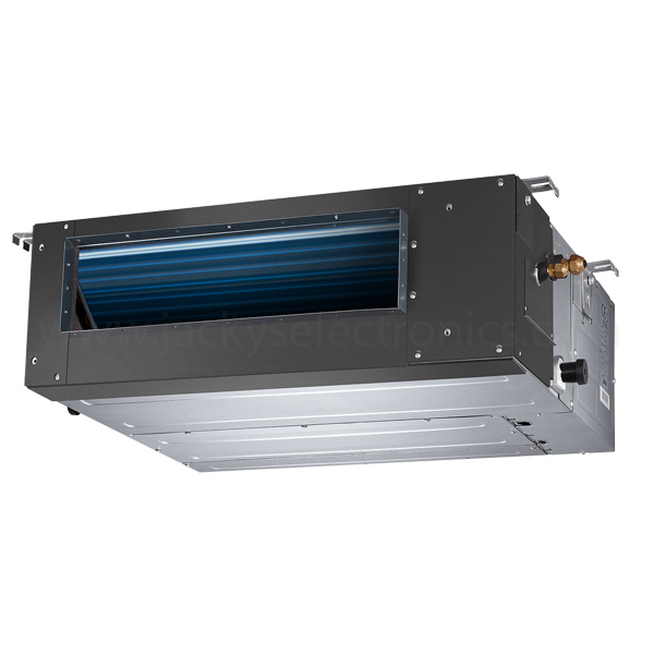 Super General 36000 BTUs Duct Type Air Conditioners (SGDA3610SE)