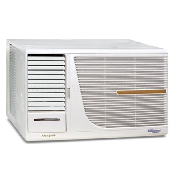 Super General Window Air Conditioner 2 Ton (SGA 252-SE (KSA)