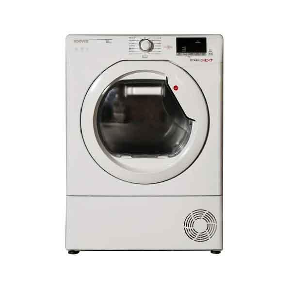 Hoover 10KG Dryer Tumble (DXC10DE-80)