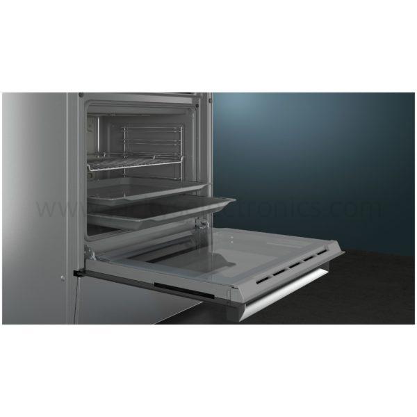 Siemens 4 Ceramic Hobs Cooker (HK8Q3A150M)