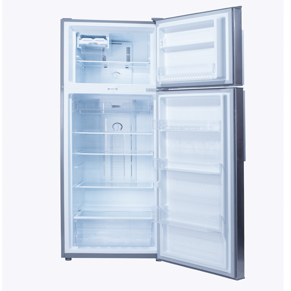 Venus 2 Door Refrigerator, Gross Capacity - 450Ltrs (VG452CS)