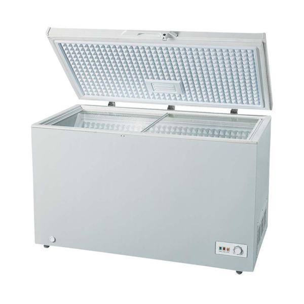 Super General Freezer (SGF444)
