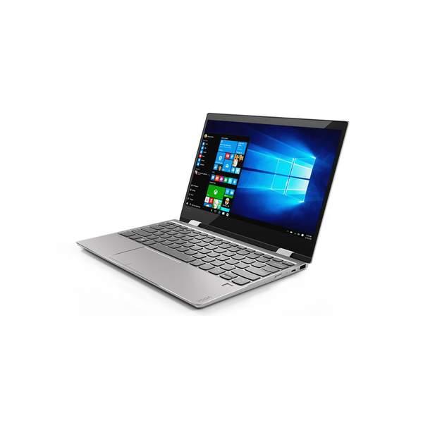 Lenovo Yoga 720 Notebook, 13.3 Inch, Intel Core i5-8250U, 8GB RAM, 256GB, Windows 10 (YOGA720-3GAX)