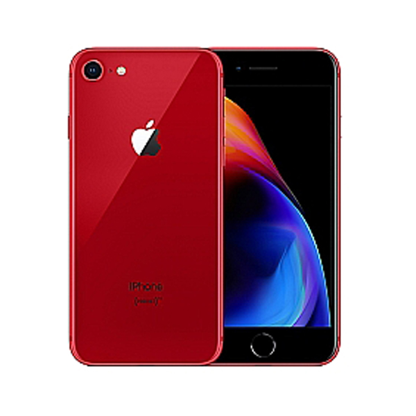APPLE IPHONE / 8,256GB,RED SPECIAL EDITION (MRRN2AE/A)