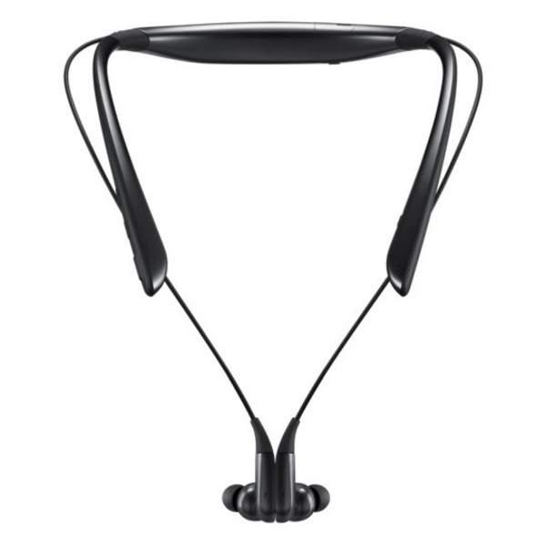 Samsung Level U Headset (BG920BBEGWW)