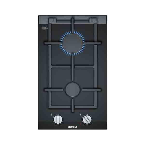 Siemens iQ700 Domino Gas Hob, Autarkic (ER3A6BD70M)