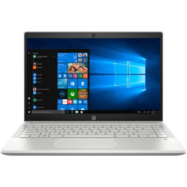 HP Pavilion - 14-ce0006ne Notebook (14-CE0006)