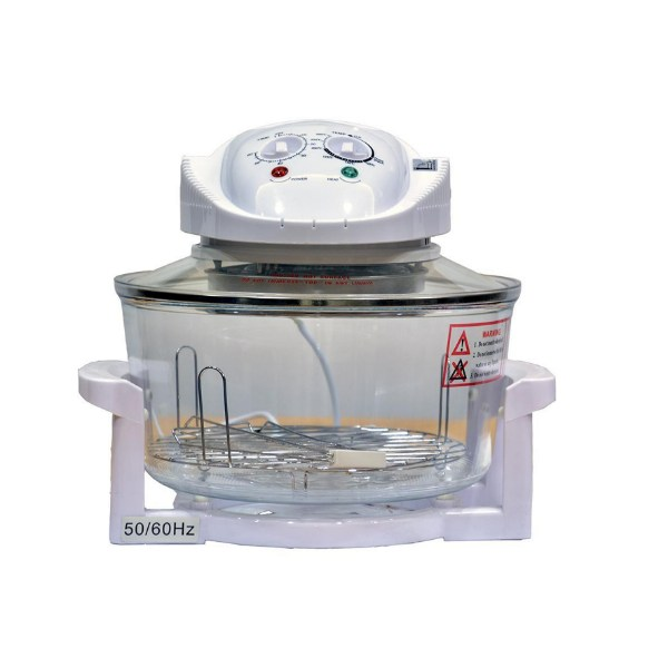 Europa Halogen Oven 12 Litres FHO-F11