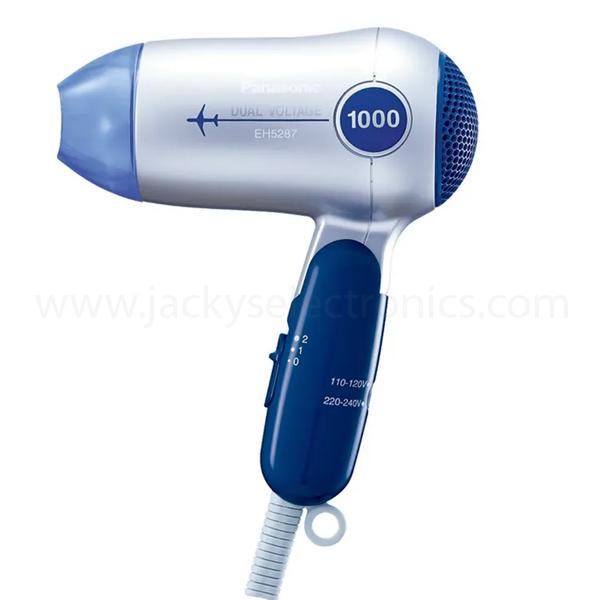 Panasonic Hair Dryer 1000W (EH5287A)
