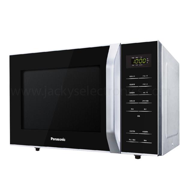Panasonic Microwave Oven NNST34H
