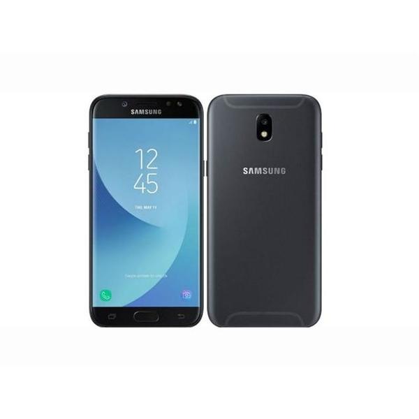 Samsung J5 pro, Black (SMJ530FW-B)