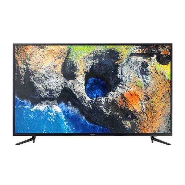 Samsung 58 Inch Smart UHD TV (UA58NU7105)