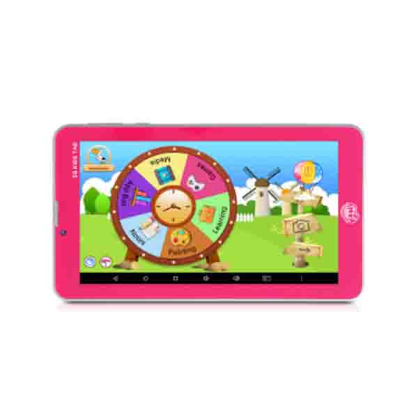 Touchmate 3G KDS TAB (TM-MID792LP)