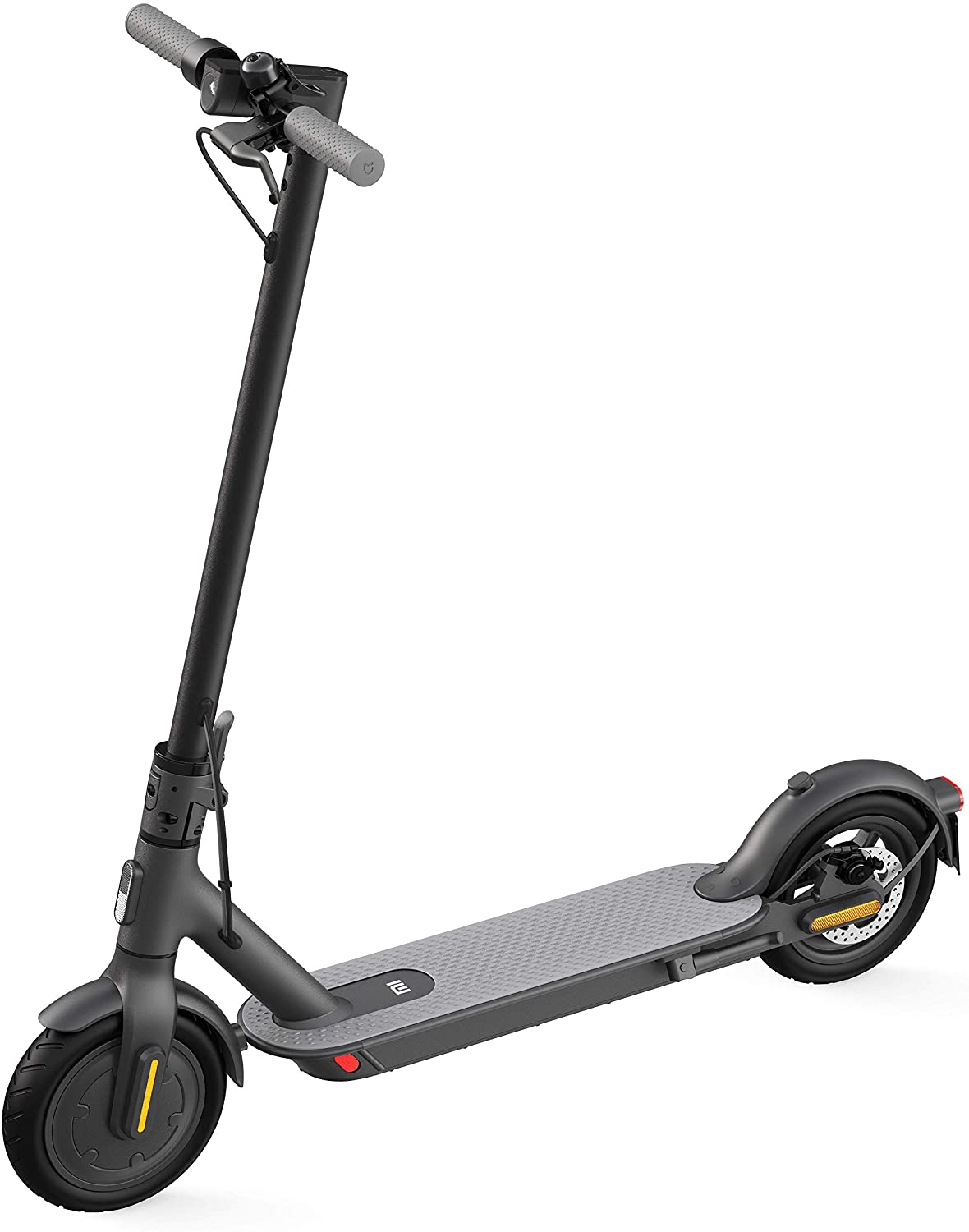 Mi Electric Scooter 1S Folding Electric Scooter FBC4019GL