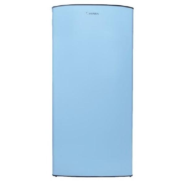 Venus Single Door Refrigerator , Gross Capacity- 230L  - (VG231CB)