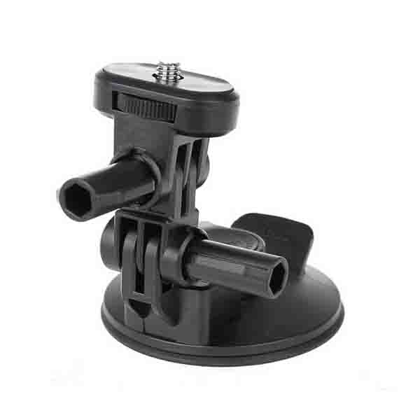 SONY SUCTION CUP MOUNT (VCTSCM1)