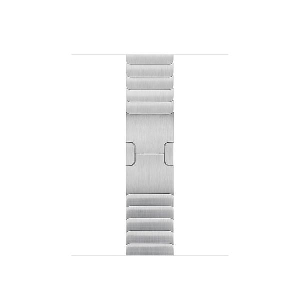 Apple 38mm Link Bracelet (MUHJ2ZE/A)