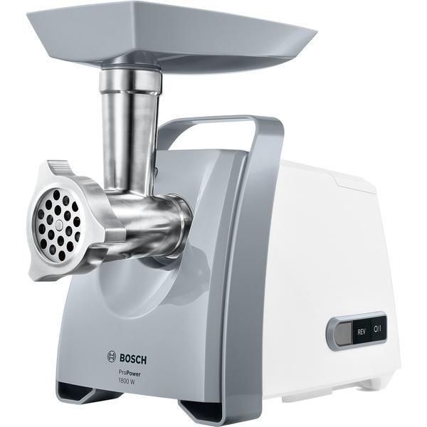 Bosch Meat Mincer (MFW66020GB)