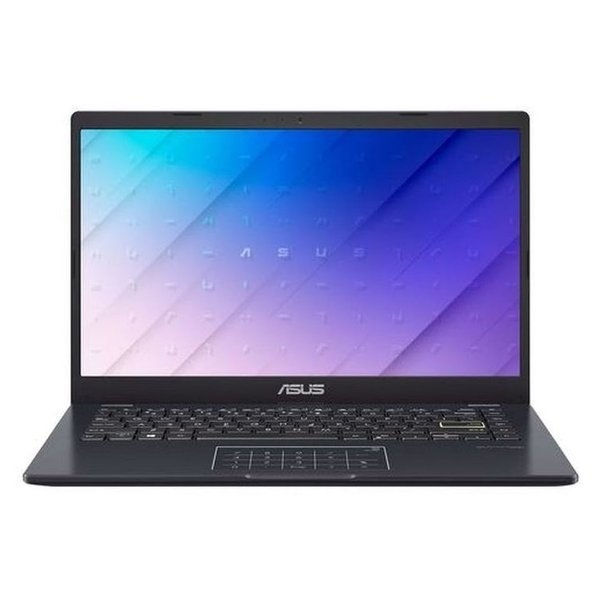 Asus Note Book Celeron RAM 4GB HDD 64GB Shared Win10 14inch E410MA-EB008TSE