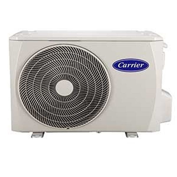 Carrier 2.5 Ton Inverter High Wall Unit Air Conditioner (38QHA030VS/42Q)