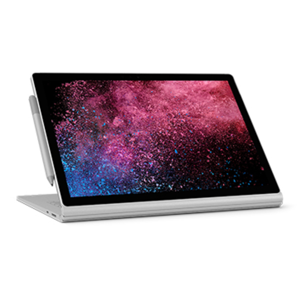 "Microsoft Surface Book 2, 13"" (SURFBOOK2-I7-16GB-1TB-EC)"