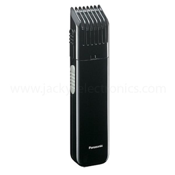 Panasonic Men's Trimmer (ER240)