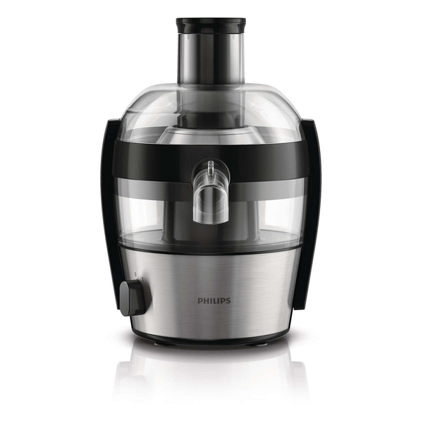 Philips Viva Collection Juicer (HR1836)