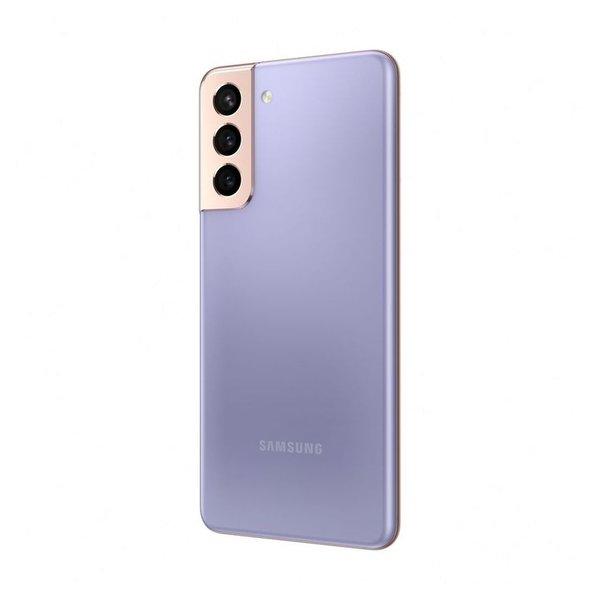 Samsung Galaxy S21+ 5G 256GB Violet SM-G996BZVGMEA