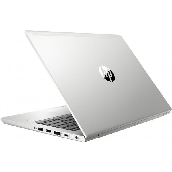 "HP ProBook 440 G7 14"" i7-10510U 8GB RAM 1TB HDD DOS Silver PB-8MH28EA"