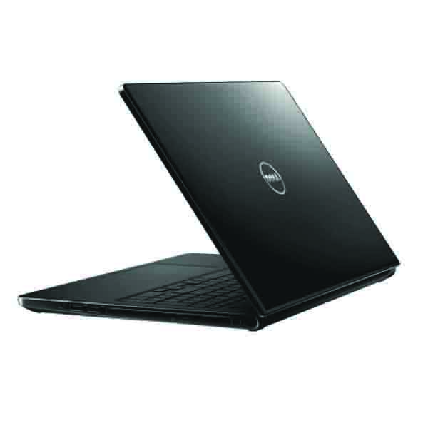 Dell Inspiron 15 5559 (INS5559-0947-GBK)