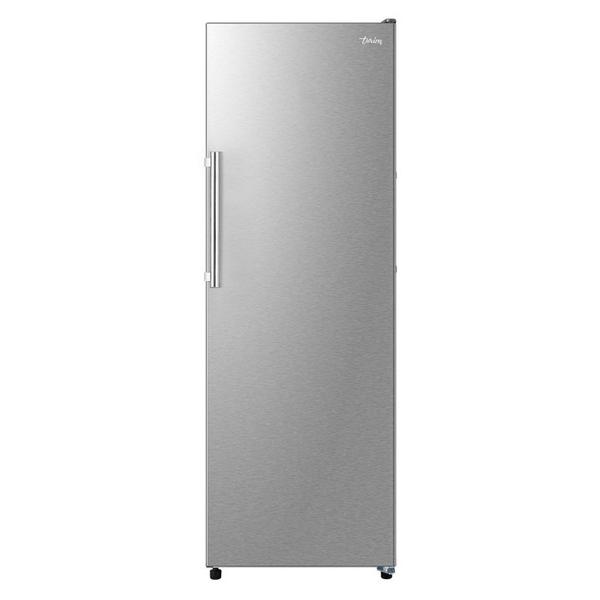 Terim 350L Upright Freezer (TERPP350SSF)