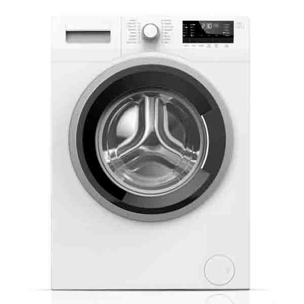 BLOMBERG WASHER DRYER-8/5 KG. RPM 1400 LRF285411W
