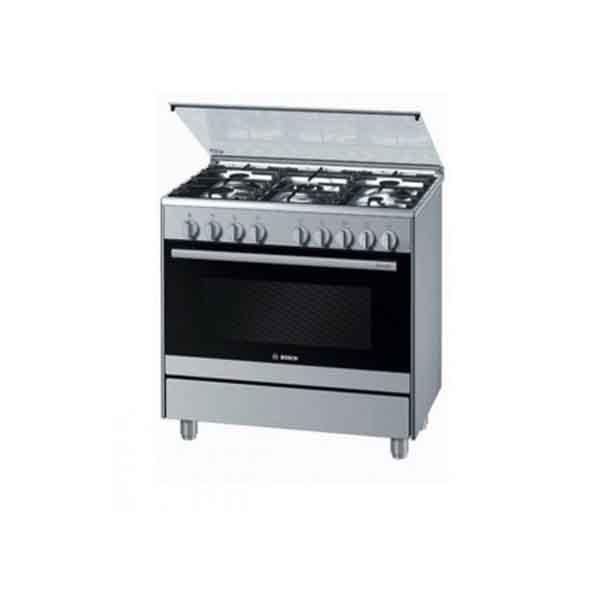 Bosch  Cooker 90X60 (HSG736357M)