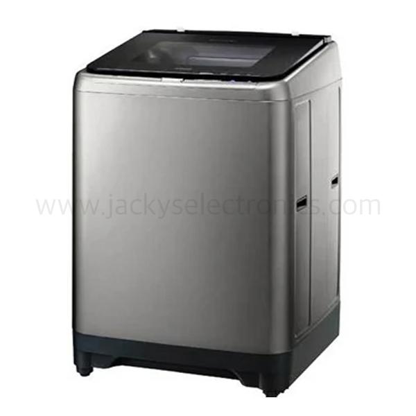 Hitachi 20kg  Top Load Fully Automatic Washer (SFP240XWV3CGXSL)