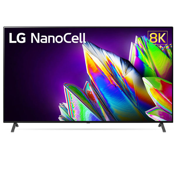 "LG 75"" NANO Smart TV (75NANO97VNA-AMA)"