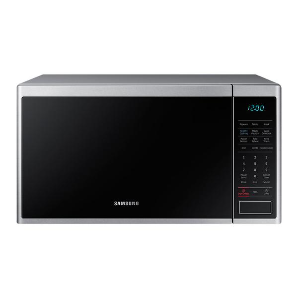Samsung 40 Litres Microwave Oven (MG40J5133AT/SG)