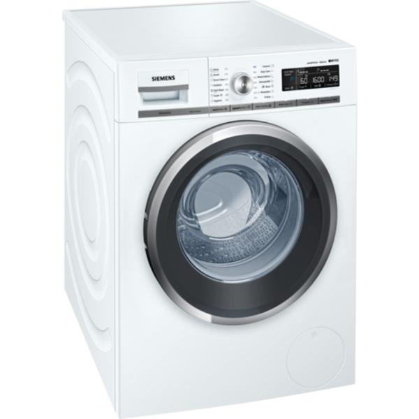 Siemens iQ700 Washing Machine (WM16W560GC)